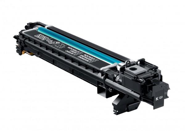 Konica Minolta Trommel-Kit A0WG03J IUP-14K Schwarz 20.000 Seiten