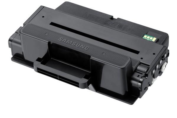 HP Toner SU984A MLT-D205U Schwarz 11.000 Seiten Große Füllmenge 1 Stück