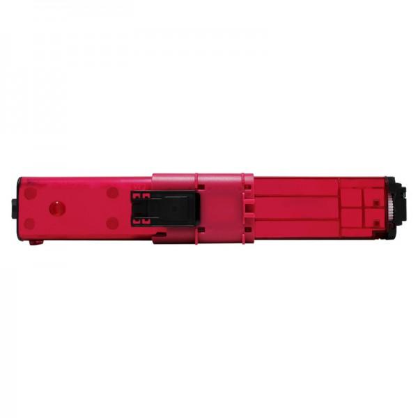CartridgeWeb Toner kompatibel zu Oki 44469705 magenta 3.000 Seiten
