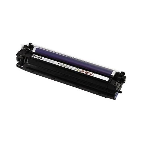 Dell Trommel-Kit 593-10918 G969R Schwarz 50.000 Seiten