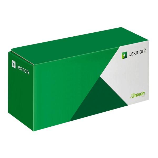 Lexmark Toner B242H00 Schwarz 6.000 Seiten 1 Stück