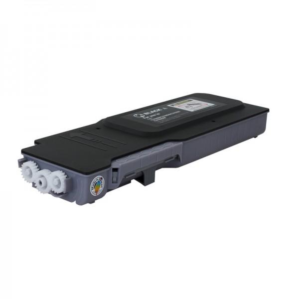 Cartridgeweb Toner kompatibel zu Dell 593-11119 schwarz 11.000 Seiten extra hohe Kapazität 1