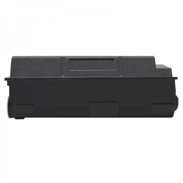 Cartridgeweb Toner kompatibel zu Kyocera/Mita 1T02F90EU0 TK320 schwarz 15.000 Seiten