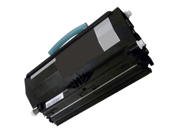 Lexmark Toner X264H31G schwarz 9.000 Seiten 1 Stück