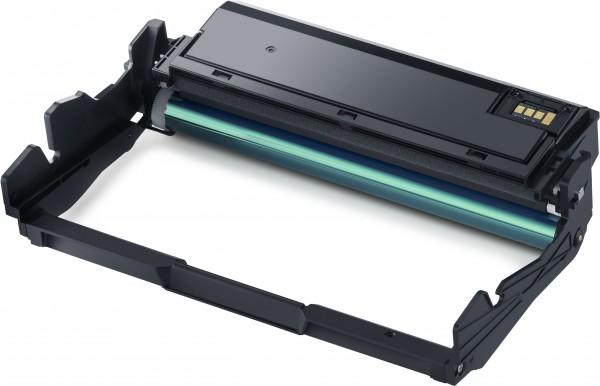 HP Trommel-Kit SV140A MLT-R204 Schwarz 30.000 Seiten 1 Stück