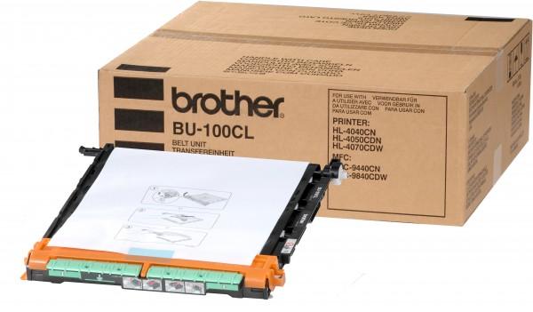 Brother Transfereinheit BU-100CL 50.000 Seiten