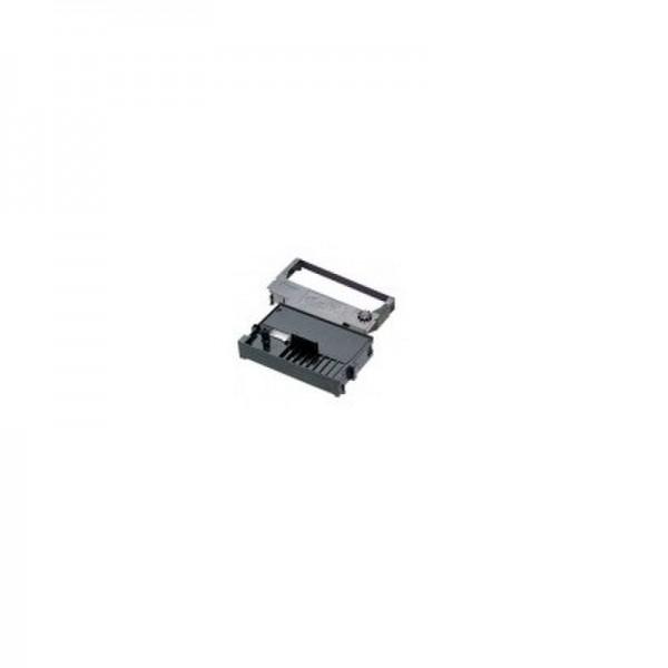Epson Farbband C43S015369 ERC31B Nylon schwarz 4,5 Mio. Zeichen