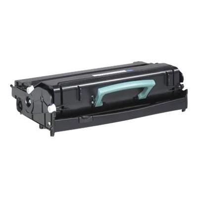 Dell Toner 593-10335 PK941 Schwarz 6.000 Seiten return program 1 Stück