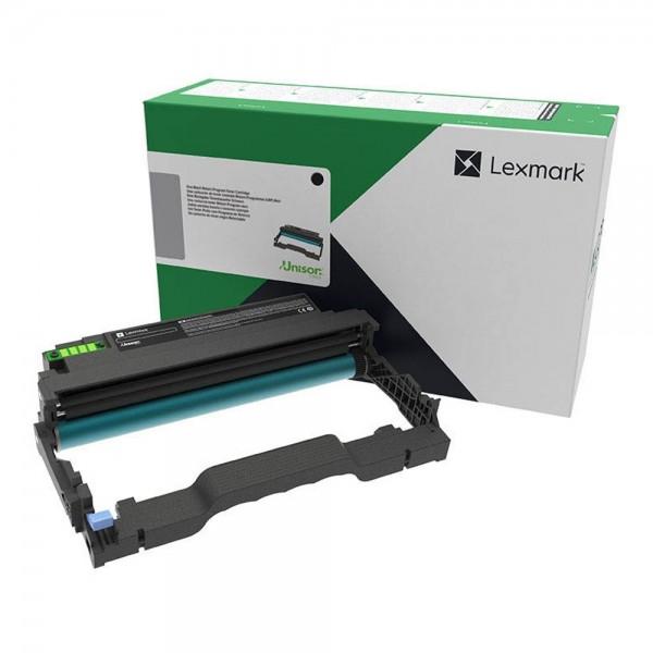 Lexmark Toner B220Z00 Schwarz 12.000 Seiten 1 Stück