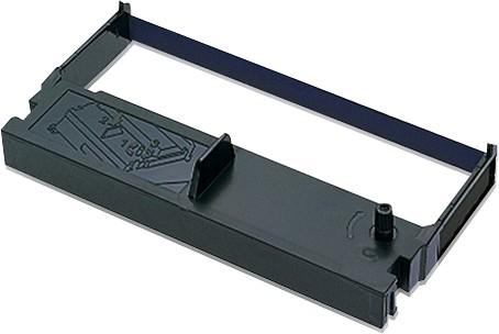 Epson Farbband C43S015371 ERC32B Nylon schwarz