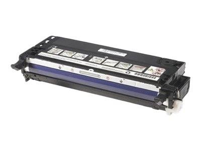 Dell Toner 593-10170 PF030 Schwarz 8.000 Seiten 1 Stück