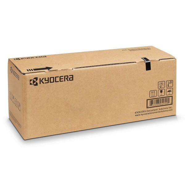 Kyocera Resttonerbehälter 305JK70010 WT-100 25.000 Seiten