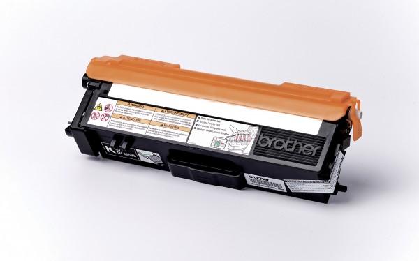 Brother Toner TN-325BK Schwarz 4.000 Seiten 1 Stück