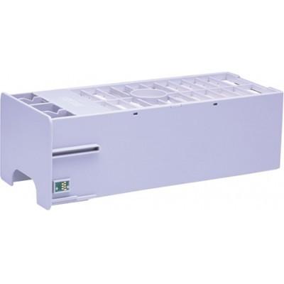 Epson Resttintenbehälter C12C890501 1 Stück