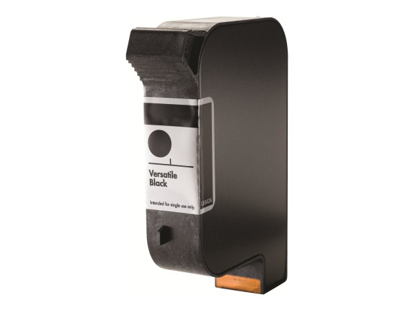HP Tinte C8842A schwarz 220 Seiten 40 ml 1 Stück