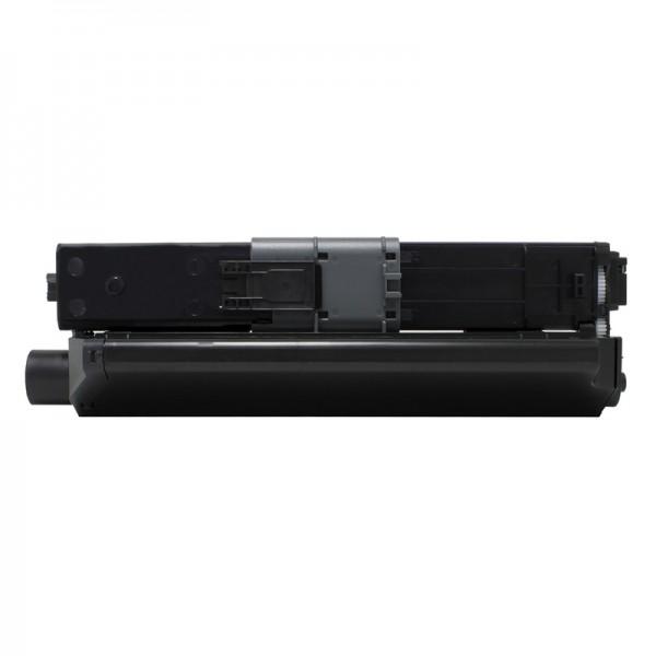 CartridgeWeb Toner kompatibel zu Oki 44469803 schwarz 3.500 Seiten