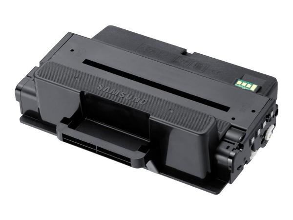 Samsung Toner MLT-D205E/ELS Schwarz 10.000 Seiten 1 Stück