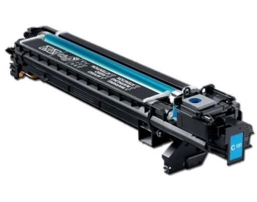 Konica Minolta Trommel-Kit A7330KH IUP-23C Cyan 25.000 Seiten 1 Stück