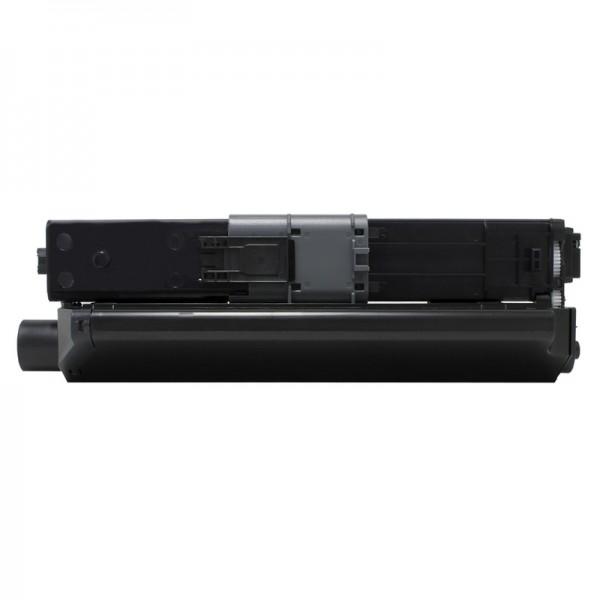 CartridgeWeb Toner kompatibel zu Oki 44469804 schwarz 5.000 Seiten