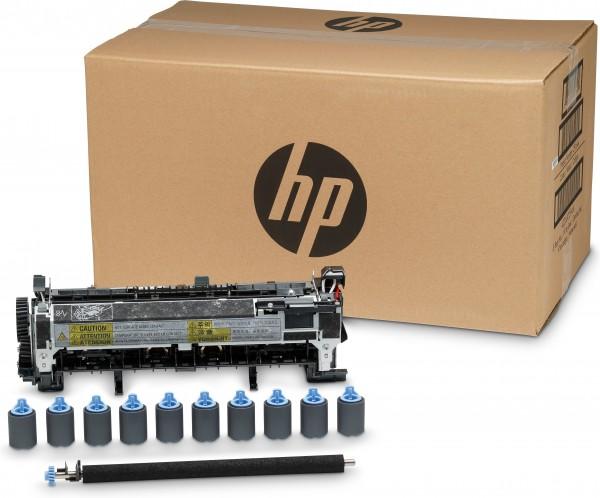 HP Wartungskit CF065A für M602