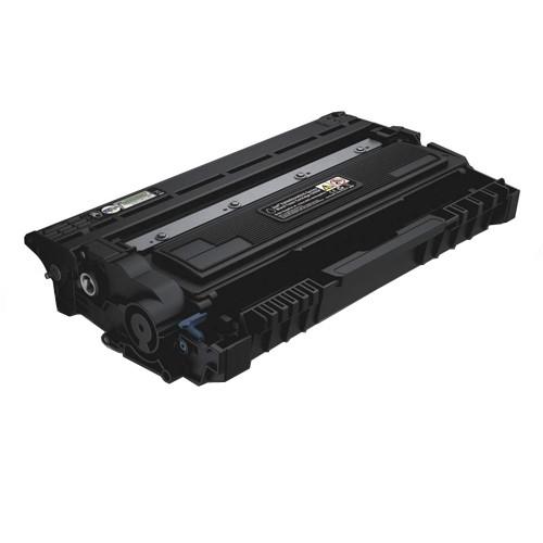 Dell Trommel-Kit 724-BBJS schwarz 12.000 Seiten 1 Stück