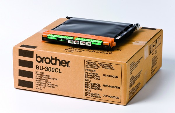 Brother Transfereinheit BU300CL 50.000 Seiten 1 Stück