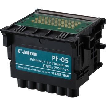 Canon Druckkopf 3872B001 PF-05