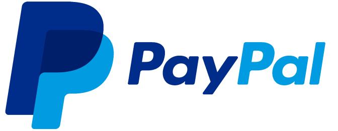 media/image/af/6e/01/paypal-logo.png