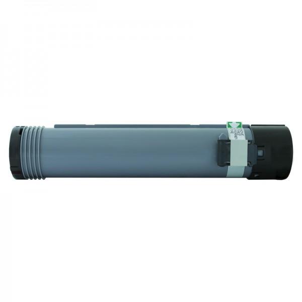 CartridgeWeb Toner kompatibel zu Xerox 106R01510 schwarz 18.000 Seiten