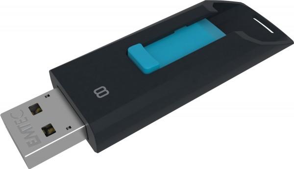 USB Stick 8GB 2.0