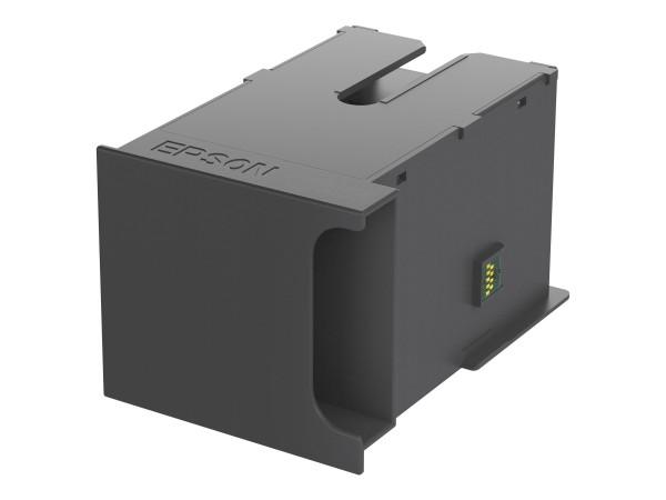 Epson Resttonerbehälter C13T671000 T6710 50.000 Seiten 1 Stück