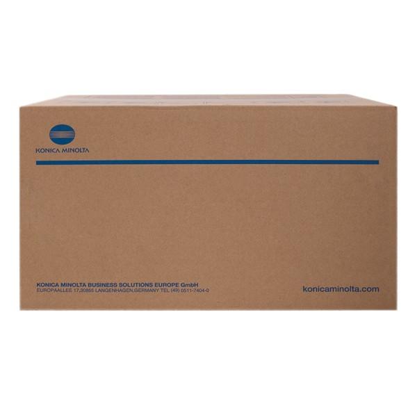 Konica Minolta Trommel-Kit A03100H Schwarz 30.000 Seiten