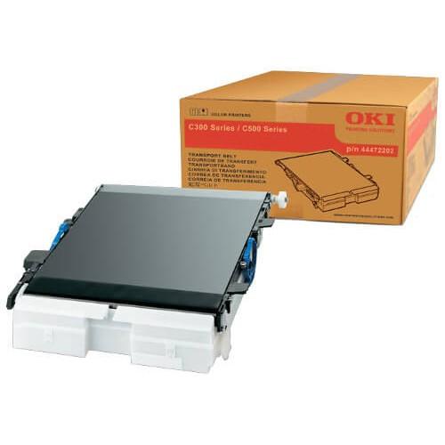 Oki Transferband 44472202 60.000 Seiten