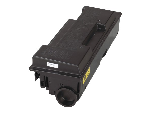 Kyocera Toner 1T02F80EU0 TK-310 Schwarz 12.000 Seiten 1 Stück