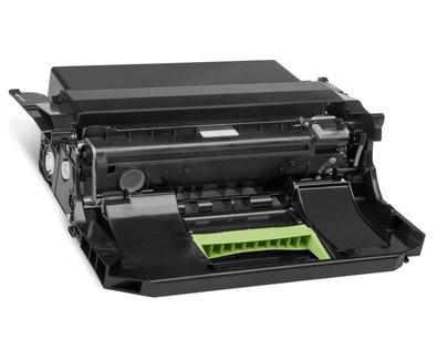 Lexmark Trommel-Kit 52D0ZA0 520ZA Schwarz 100.000 Seiten
