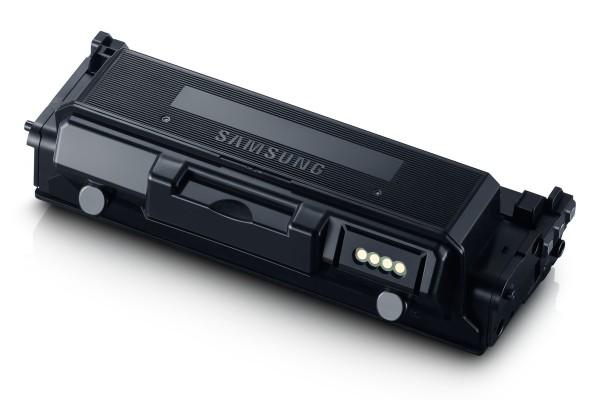 Samsung Toner MLT-D204E/ELS Schwarz 10.000 Seiten 1 Stück
