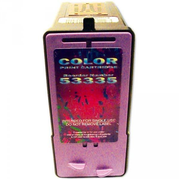 Primera Tinte 53335 color
