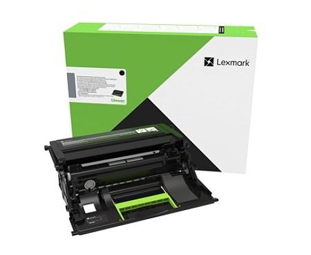 Lexmark Trommel-Kit 58D0Z0E Schwarz 150.000 Seiten 1 Stück