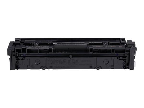 Canon Toner 3024C002 054 Schwarz 1.500 Seiten 1 Stück