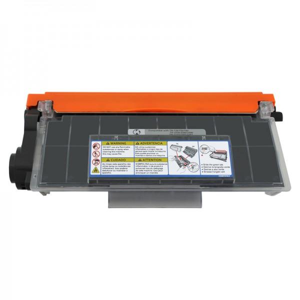 Cartridgeweb Toner kompatibel zu Brother TN-3380 schwarz 8.000 Seiten