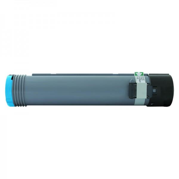 CartridgeWeb Toner kompatibel zu Xerox 106R01507 cyan 12.000 Seiten
