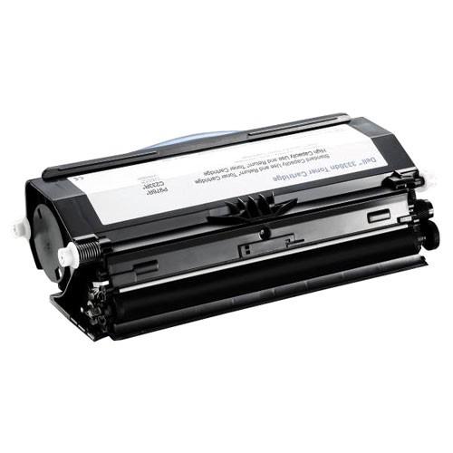 Dell Toner 593-10841 P976R Schwarz 7.000 Seiten return program 1 Stück