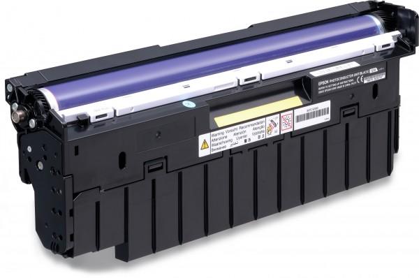 Epson Trommel-Kit C13S051210 Schwarz 24.000 Seiten
