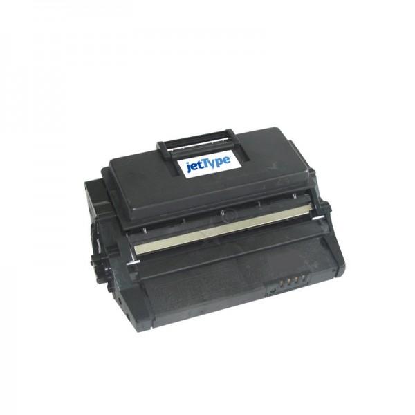 jetType Toner kompatibel zu Samsung MLD-4550B/ELS schwarz 20.000 Seite