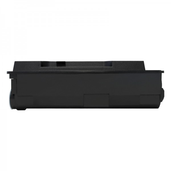 Cartridgeweb Toner kompatibel zu Kyocera/Mita 1T02F80EU0 TK310 schwarz 12.000 Seiten