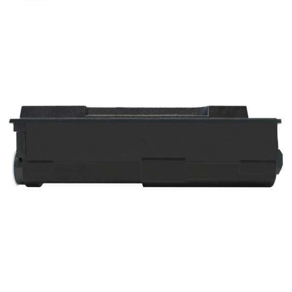 Cartridgeweb Toner kompatibel zu Kyocera/Mita 1T02J00EU0 TK340 schwarz 12.000 Seiten