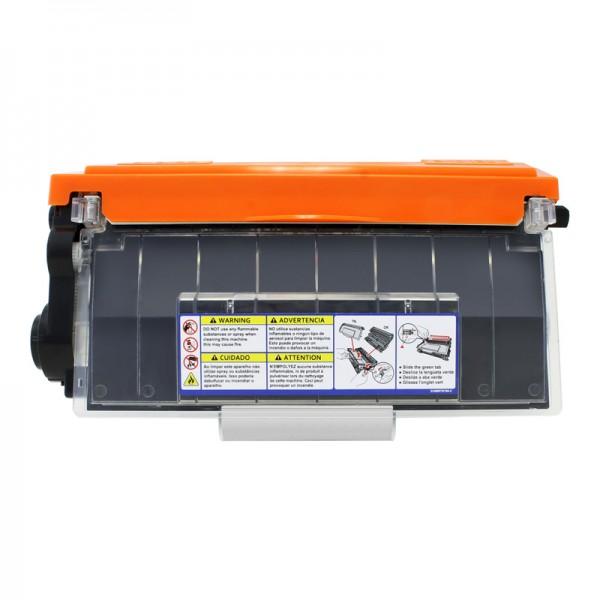 Cartridgeweb Toner kompatibel zu Brother TN-3390 schwarz 12.000 Seiten